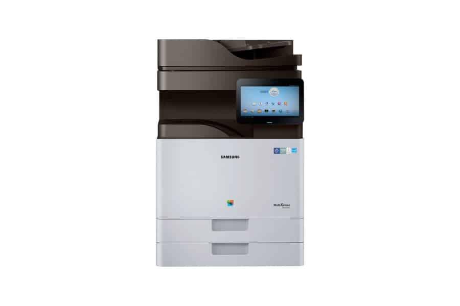 เครื่องถ่ายเอกสาร Samsung รุ่น X4220RX