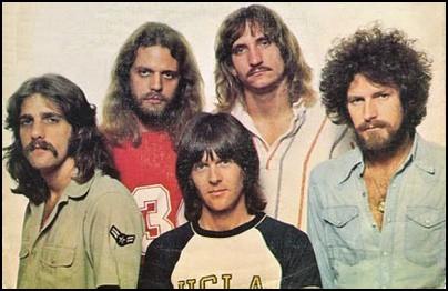 แปลเพลง I Can't Tell You Why - The Eagles