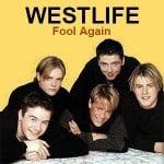 แปลเพลง Fool Again - WestLife