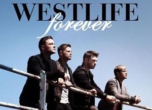 แปลเพลง Forever - WestLife