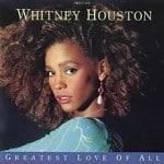 แปลเพลง Greatest Love Of All - Whitney Houston