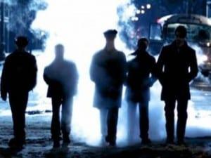 แปลเพลง Show Me The Meaning Of Being Lonely - Backstreet Boys
