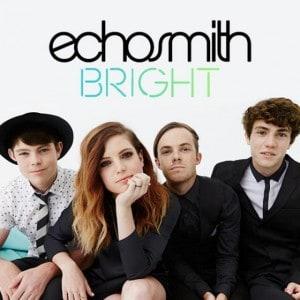 แปลเพลง Bright - Echosmith