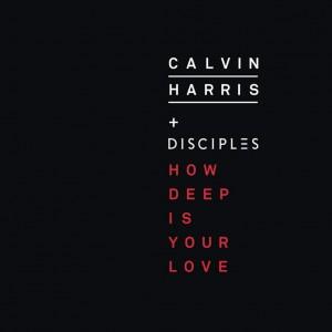 เพลง-How-Deep-Is-Your-Love-Calvin-Harris-Disciples