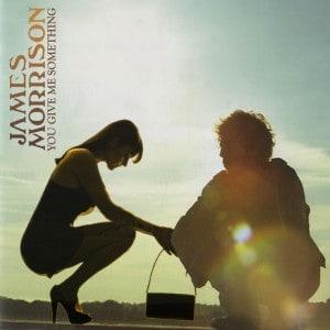 แปลเพลง You Give Me Something - James Morrison