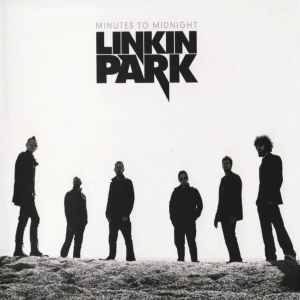 แปลเพลง What I've Done - Linkin Park