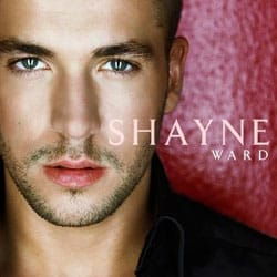 แปลเพลง Stand By Me - Shayne Ward