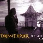 แปลเพลง The Silent Man – Dream Theatre