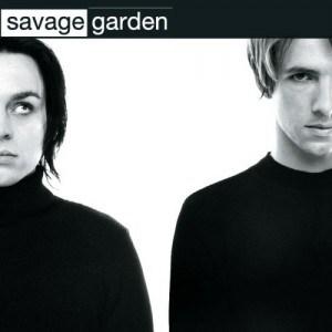 แปลเพลง Truly Madly Deeply - Savage Garden