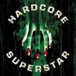 แปลเพลง Illegal Fun - Hardcore Superstar