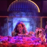 แปลเพลง Pablow The Blowfish – Miley Cyrus