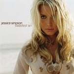 แปลเพลง The Sweetest Sin – Jessica Simpson