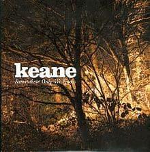 แปลเพลง Somewhere only we know - Keane