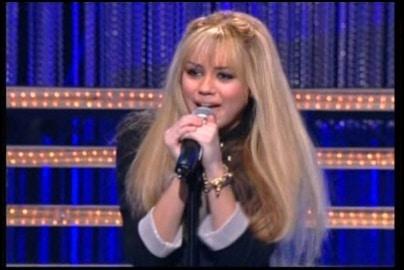 แปลเพลง I've Got Nerve - Hannah Montana