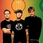 แปลเพลง Story Of A Lonely Guy – Blink 182