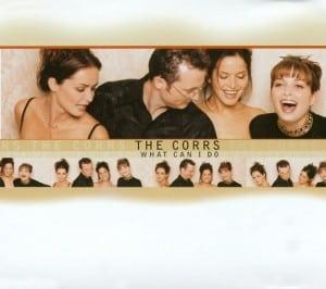 แปลเพลง What Can I Do - The Corrs