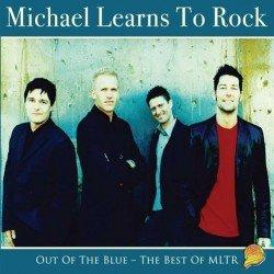 แปลเพลง Out Of The Blue - Michael Learns To Rock