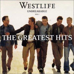 แปลเพลง Written in the Stars - Westlife