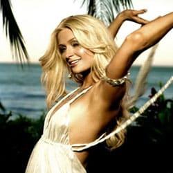 แปลเพลง Star Are Blind - Paris Hilton