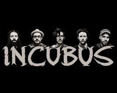 แปลเพลง Pardon Me - Incubus