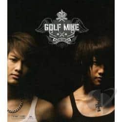 แปลเพลง Run For Your Love - Golf & Mike