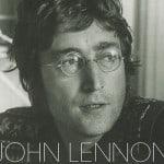 แปลเพลง Woman - John Lennon