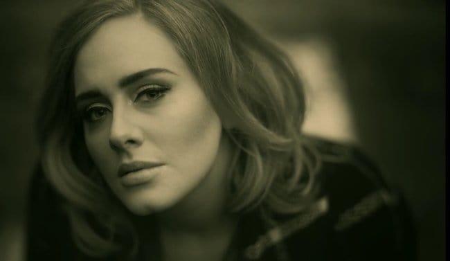 Adele-Hello-650