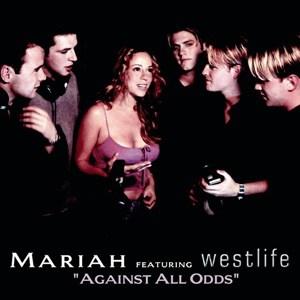 แปลเพลง Against All Odds - Westlife feat & Mariah Carey