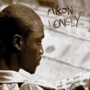 แปลเพลง Lonely - Akon