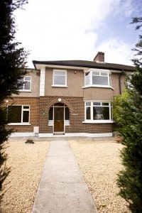 Auburn House 019 (Large)