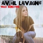 แปลเพลง Who Knows - Avril Lavigne