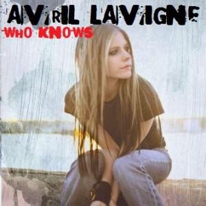 แปลเพลง Who Knows - Avril Lavigne
