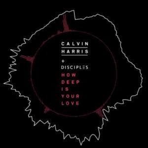 Calvin-Harris-Disciples-426x426