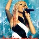 แปลเพลง Reflection – Christina Aguilera