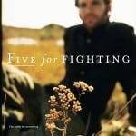 แปลเพลง Superman - Five for Fighting