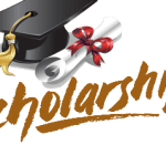 ทุนการศึกษาในระดับ PhD ที่ Newcastle University หมดเขตวันที่ 26 เมษายน 2019