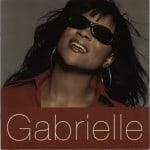 แปลเพลง Out Of Reach – Gabrielle