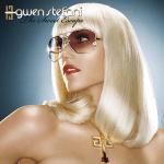 แปลเพลง The Sweet Escape - Gwen Stefani
