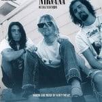 แปลเพลง You Know You're Right – Nirvana