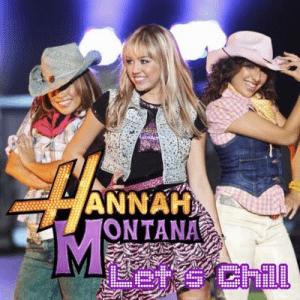 แปลเพลง Ice Cream Freeze - Hannah Montana