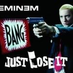 แปลเพลง Just Lose It – Eminem