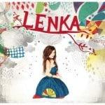 แปลเพลง Knock Knock – Lenka