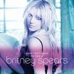 แปลเพลง Oops!…I Did It Again – Britney Spears