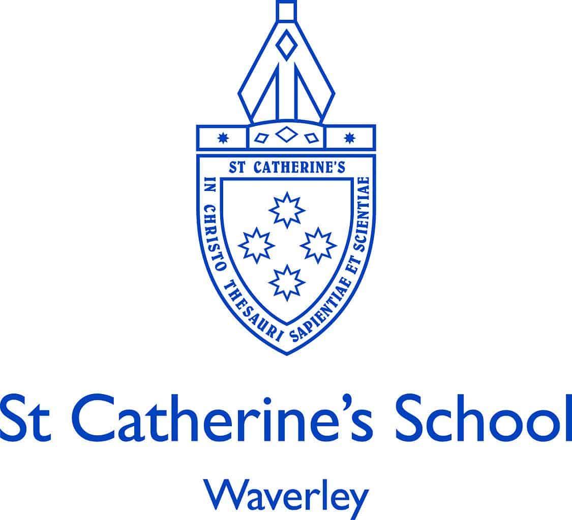 เรียนมัธยมที่ต่างประเทศ St Catherine's School
