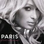 แปลเพลง Stars Are Blind - Paris Hilton