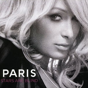 แปลเพลง Stars Are Blind - Paris Hilton