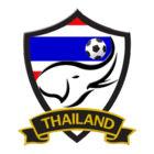 ประวัติฟุตบอลไทย