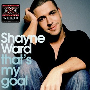 แปลเพลง That's My Goal - Shayne Ward