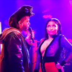 แปลเพลง The Hills (Remix) – The Weeknd Feat. Nicki Minaj