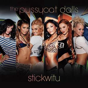 แปลเพลง Stickwitu - Pussycat Dolls